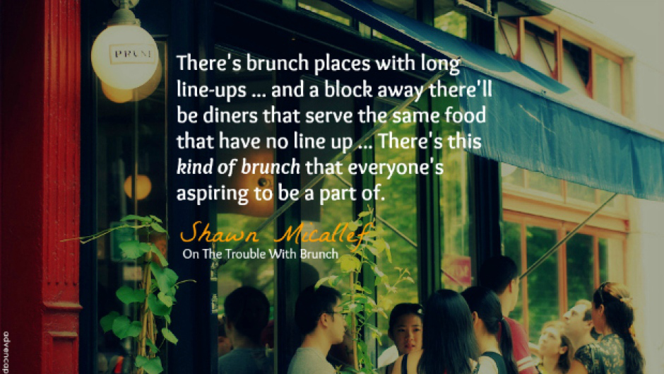 brunch-quote-620.jpg