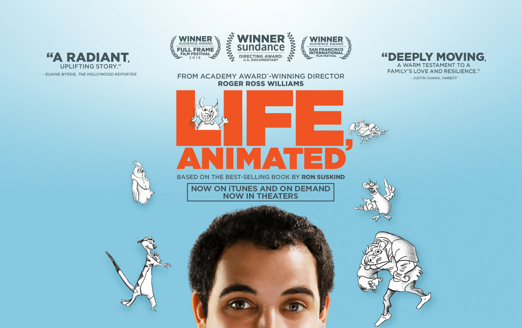 Image result for life animated