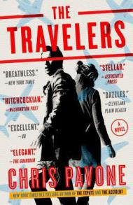 cover-the-travelers