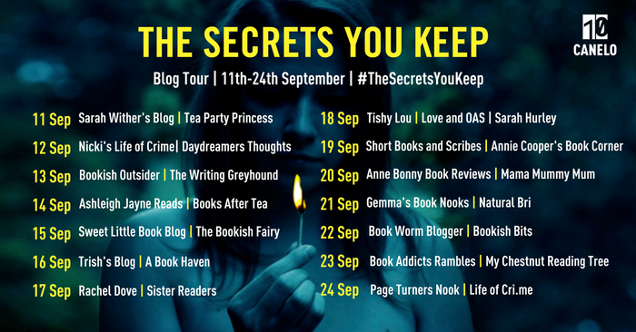 The Secrets You Keep Blog Tour Banner (4)[2208].png
