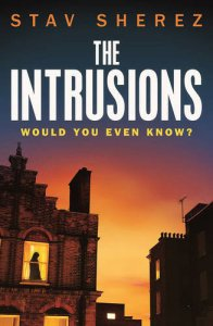 the-intrusions
