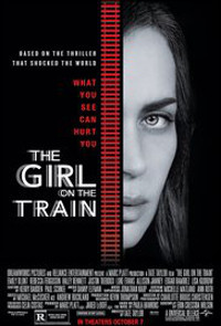 girl_on_the_train