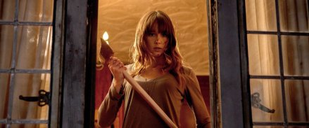 hero_YoureNext-2013-2