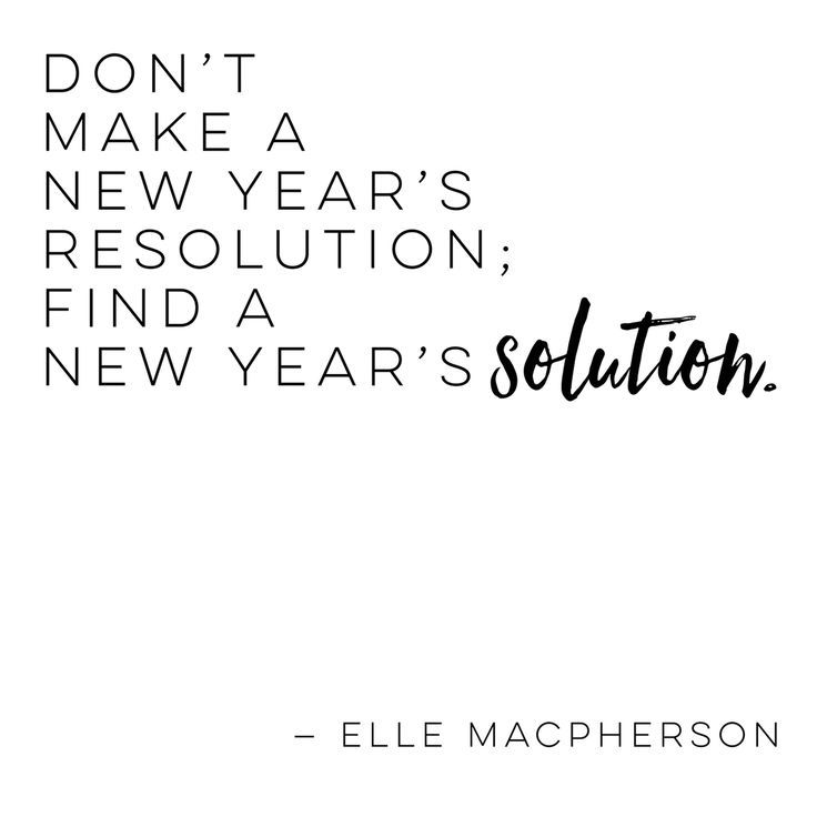 60e697e4677c5db173f0c3d9d9a10531--new-year-resolution-quotes-new-years-resolutions