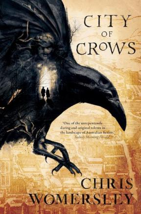 City+of+Crows+Cover+copy.jpg