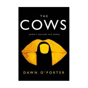 the-cows-by-dawn-o-porter