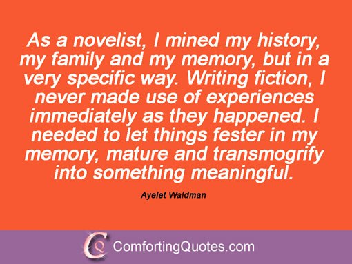 wpid-ayelet-waldman-quotation-as-a-novelist-i.jpg