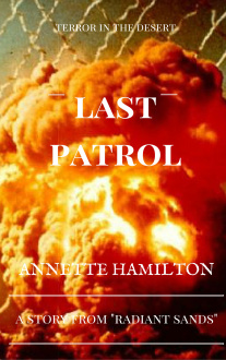 cover-for-last-patrol