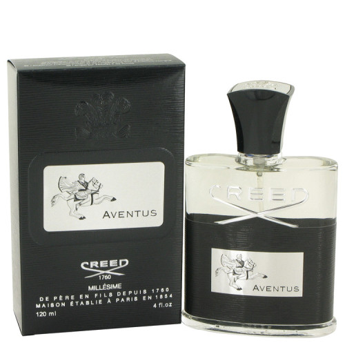 Creed-Aventus-120ml-EDP-for-Men
