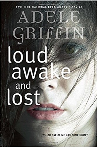 Image result for loud awake and lost