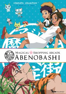 814131011091_anime-magical-shopping-arcade-abenobashi-primary