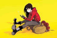 Giant Days Image
