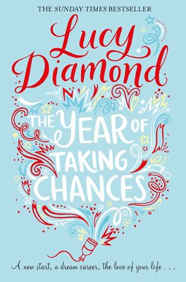 9781509815654the year of taking chances_2_jpg_264_400