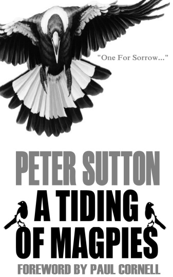 a-tiding-of-magpies-e-book-new-master-with-foreword