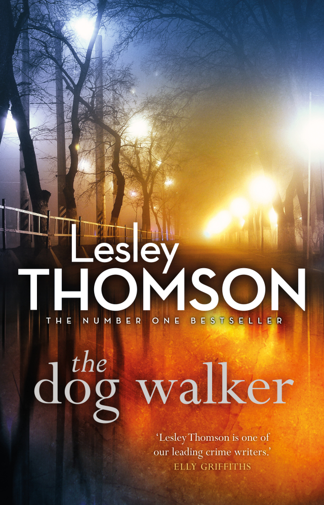 Thomson_05_THE DOGWALKER.jpg