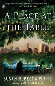 a-place-at-the-table