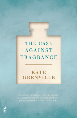 case against fragrance.jpg