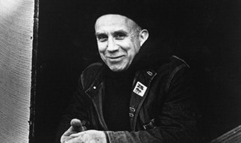 Thomas-Merton-Feat.