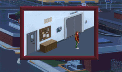 Police Quest - Lytton PD