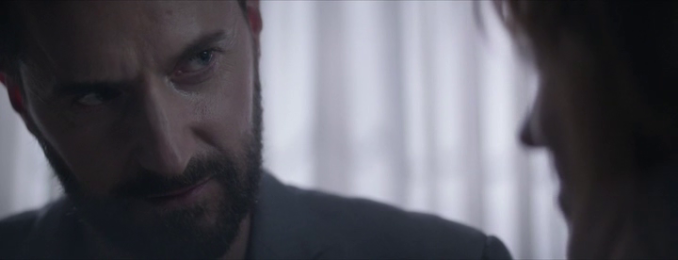 Richard Armitage - Sleepwalker (4)
