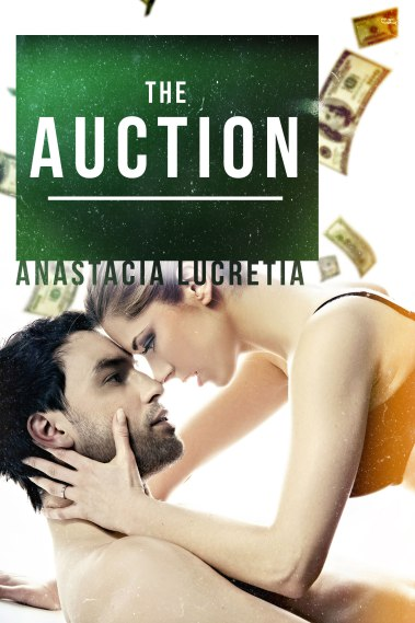 The-Auction-Anastacia-Lucretia-2400