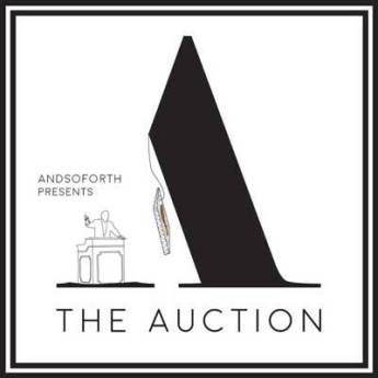 the_auction_logo_lw
