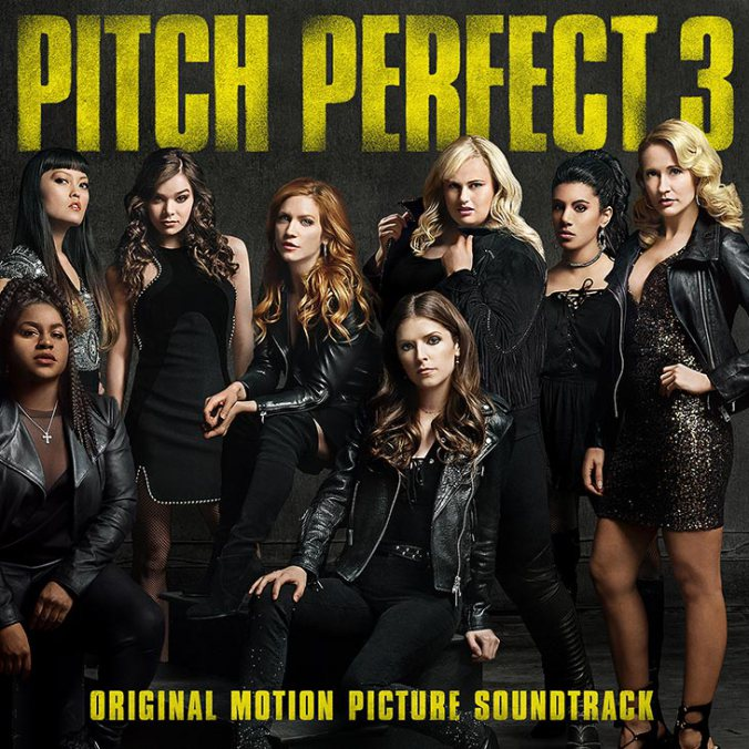Pitch-Perfect-3-Soundtrack-Artwork-web-730-optimised