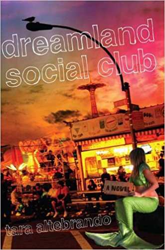 dreamland social club.jpg