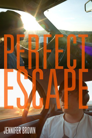 perfect-escape