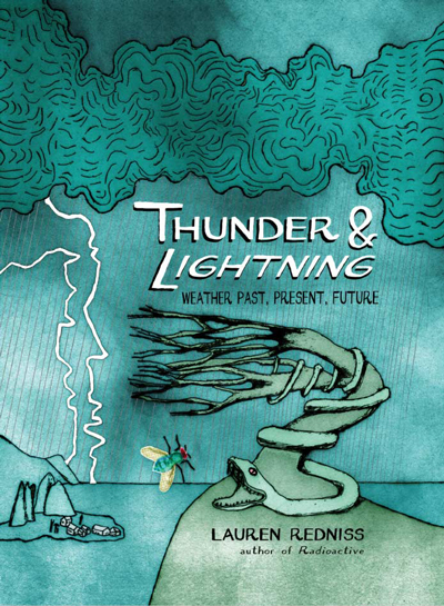thunder-lightning-cover.jpg