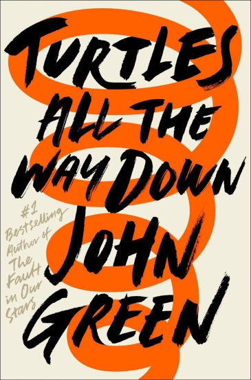turtles-all-the-way-down-hd-cover-john-green