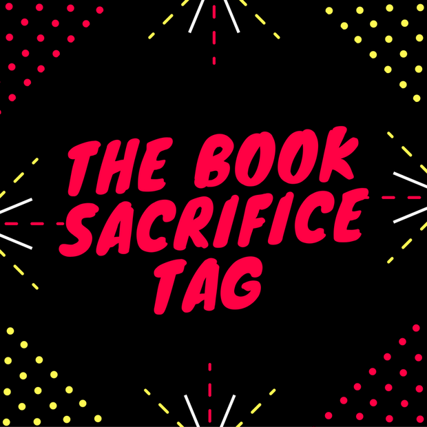 the-book-sacrifice-tag