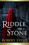 Riddle in Stone (The Riddle in Stone, #1)