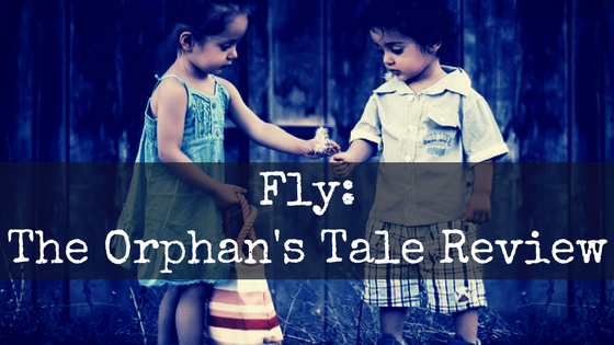 The Orphan's Tale Review