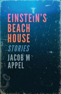 Einstein beach house