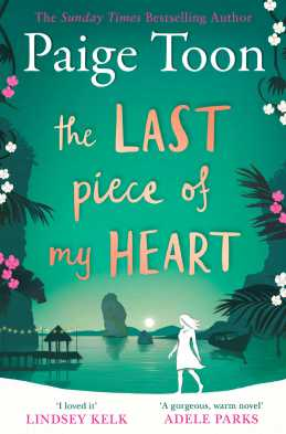 the-last-piece-of-my-heart-9781471162558_hr