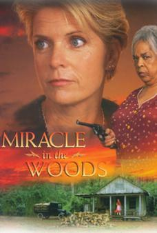 Image result for miracle in the woods full movie youtube
