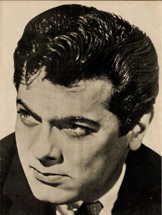 561118-tony-curtis