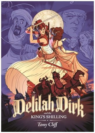 cliff-delilah-dirk-and-the-kings-shilling