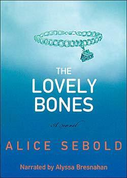 the_lovely_bones_305799