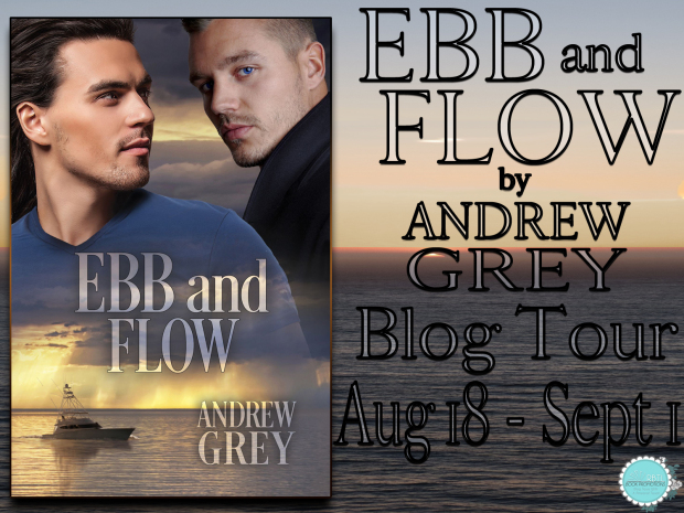 Ebb and Flow Blog Tour Banner 1