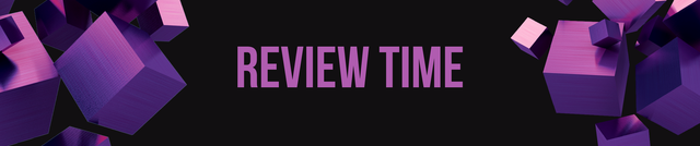 reviewpurple
