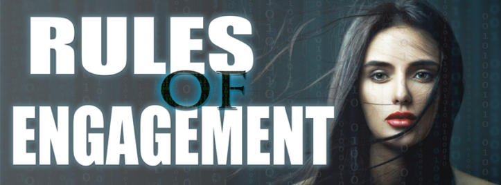 Rules of Engagement Signup Banner