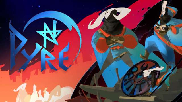 3050479-trailer_pyre_reveal_20160419