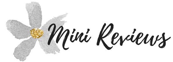 mini-reviews-2
