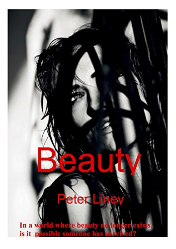 BEAUTY by [Liney, Peter]