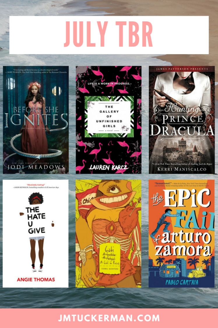 Jessica's TBR (1).png