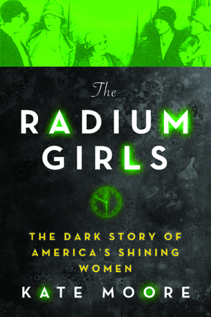 radium-girls-cover
