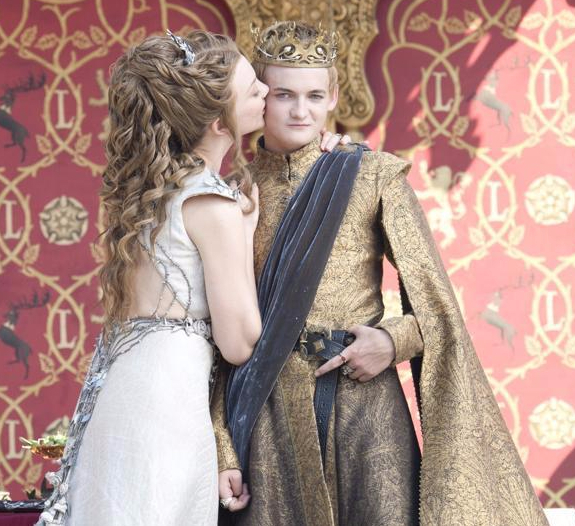 s4e2-joffrey-and-margaery.jpg