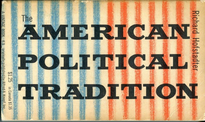 americanpoliticaltradition-hofstadter-oldcover